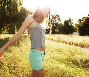 怀孕后同房最佳姿势有哪几种 外面刮风空调有灌水声