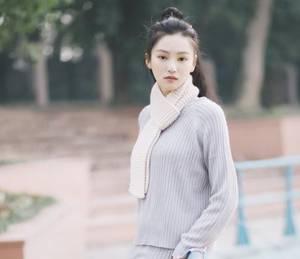弟x兄年上攻 交流小说梁幼涵