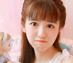 特殊的精油服b务日本 兽药催奶药乳头注射
