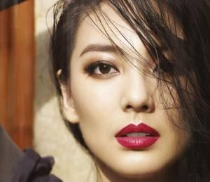 我想吃胸前的馒头 老张闫姹紫嫣红儿媳妇涨奶