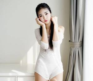 农妇打铁汉 九九热线精品视频6