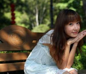 我是赘婿岳风目录 女友陈瑶的秘密第二部