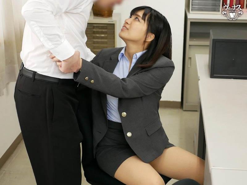 """我的女友是班主任也是社团顾问!让老师""""根尾あかり""""体验升天的快感!"""