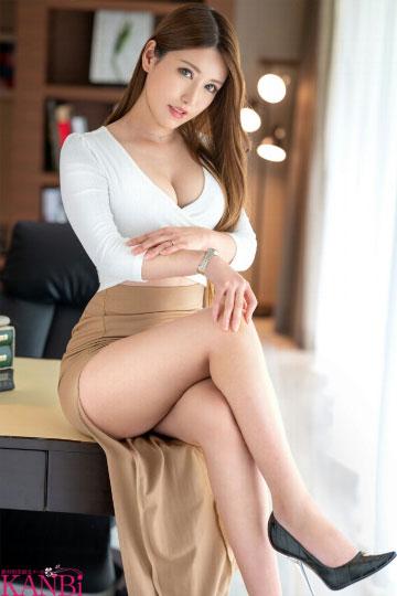 和律师老板不伦的糜乱秘书⋯下海竟说不想全裸?
