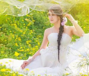 国民校草是女生番外完结 求求你了我还是个处