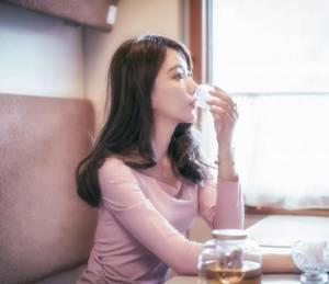 女人一天高潮十次会生病吗 怎样自己揉豆豆到潮喷