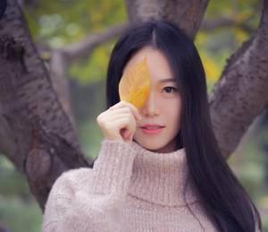 顾骁撩她很甜txt书包网 女主小白兔肉短篇宠文