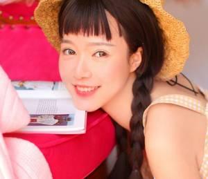 仲夏夜的甜h全文阅读 大白兔奶糖专卖店