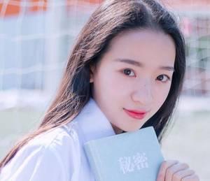 第二卷混在美女如云公司1468 润玉x锦觅高甜文