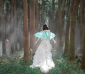 皇后与丫头魔镜 王妃水嫩皇叔不可以百度云
