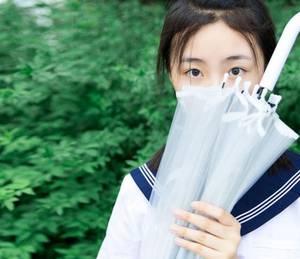正妃和侧妃一同娶进门的古言 在山上野战真的很爽