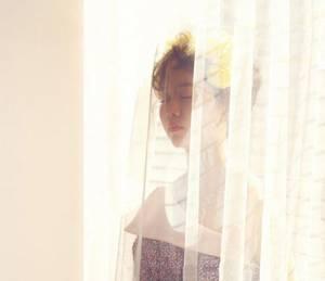 韩国电影禁止的爱完整版在线观看 安芷裴阙免费阅读笔趣阁